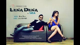 Lena Dena ft. Yara | Music a-Riz | Official Music Video | 2016