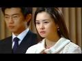 Download Video Download Green Rose Part 1 movie พากย์ไทย 3GP MP4 FLV