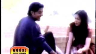 To mera dilbar hai - Urdu song