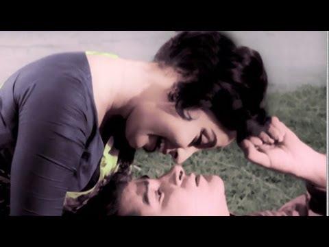 Xxx Mp4 Dil Tera Deewana Hai Sanam Song In Colour 3gp Sex