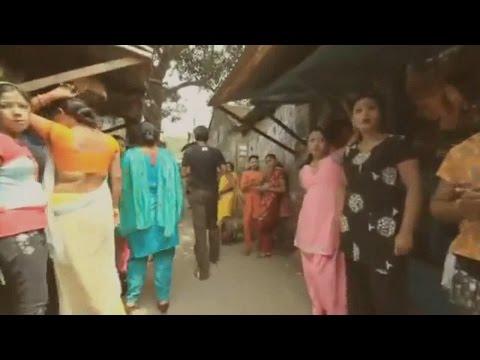 Prostition of Tangail potitaloy টাঙ্গাইল এর পতিতা-পল্লী উচ্ছেদ