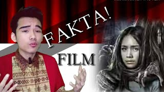 FAKTA FILM THE SECRET RAFFI AHMAD (the secret suster ngesot urban legend indonesia full movie HD)