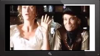 Lucky Luke Realserie Staffel 1 Folge 7 deutsch german