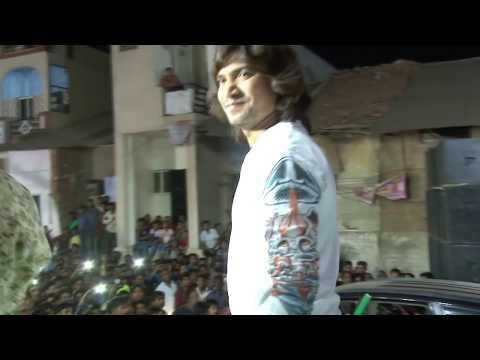 Xxx Mp4 Vikram Thakor Shilpa Thakor And Mamta Soni Gujarati Live Garba Program Part 3 3gp Sex