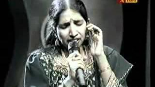 Hairamaye Rangeela song   Swarnalatha