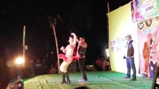 Dance hangama videos.