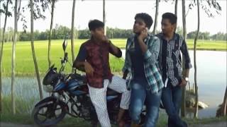 Bangla New Action Movie Full |Eternal Friendship |বন্ধুত্বের সম্পর্ক চিরন্তন-2016