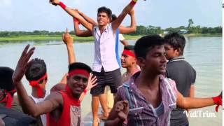 images Bangla Dance Song Md Rubel Rana Qatar 4