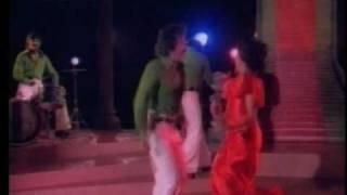 Kamal Haasan, Rajnikanth & Jayapradha - Inimai Niraintha Ulagam - Ninaithale Inikum