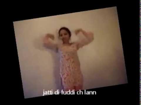 Xxx Mp4 Sexy Jatti Di Lann Bund Wich Wmv 3gp Sex