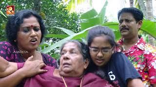 Aliyan vs Aliyan | Comedy Serial | Amrita TV | Ep : 265 | Ammaude Veezcha