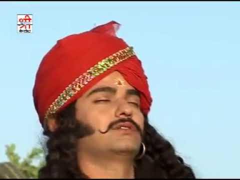 Xxx Mp4 Bhoj Bagdawat Katha Part2 Prakash Mali 3gp Sex