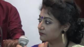 PagolHawa+Ambar+Chakraborty+Eshita+Roy+Chakraborty