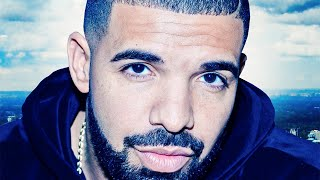 Trouble Ft. Drake - Bring It Back