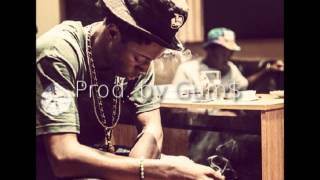 Slow Mo x Joey Bada$$ Type Beat(Prod. by Gum$)