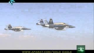 Iran air force indigenous fighter jets Saeghe 1& 2