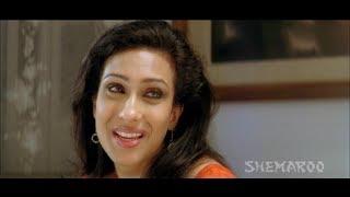 Anuranan - Part 4 Of 11 - Rahul Bose - Rituparna Sengupta - Superhit Bollywood Movies