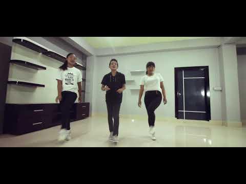 Xxx Mp4 Manuna Chawngthu Ft Dance Unique Style Crew MALSAWMNA BUL Official MV 2018 3gp Sex