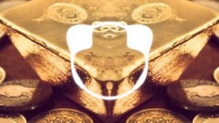 Asu & Florin Salam -   Milionarii TRAP REMIX
