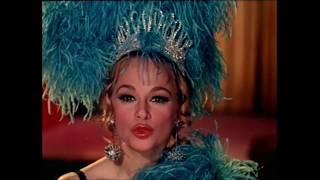 *ΕΝΑ ΑΣΤΕΙΟ ΚΟΡΙΤΣΙ*-ΑΛ.ΒΟΥΓΙΟΥΚΛΑΚΗ(ΔΗΜ.ΜΟΥΤΣΗΣ) - GREEK MUSICAL 70s