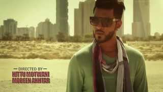 Tu Choothi - Kzee Haroon (Feat Flawless) Official Music Video