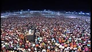 Bless Gujarat Prayer Festival - Dr. Paul Dhinakaran