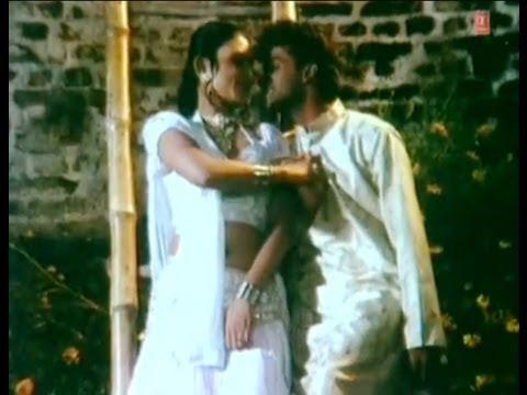Chakle Pe Belan Chalaile [Bhojpuri Video Song] Zindagi Bairi Bhail Hamar