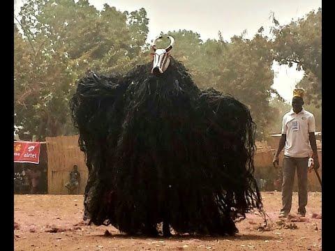 Xxx Mp4 FESTIMA Festival Of The Masks Dédougou Burkina Faso 2014 3gp Sex
