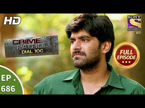 Xxx Mp4 Crime Patrol Dial 100 Ep 686 Full Episode 8th January 2018 3gp Sex