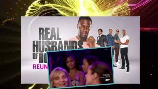 The Real Husbands of Hollywood Season 4 Episode 11