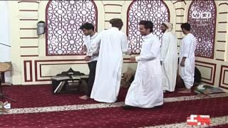 مقلب فواز الشمري وصالح الفرحان في أحمد سعود - رد العصافير | #حياتك47