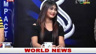 'ABC-Zero' Team on Manung Hutna 08 October 2016