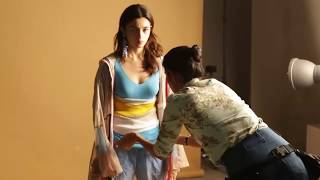 Alia Bhatt Hot Photoshoot 2017