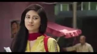 Safa Kabir Robi New Commercial