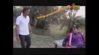 Bangla Comedy Natok Mike ft Mosharraf Karim Part 21