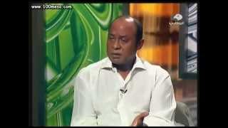 برنامج حيلهم بينهم - طلعت زين 2007