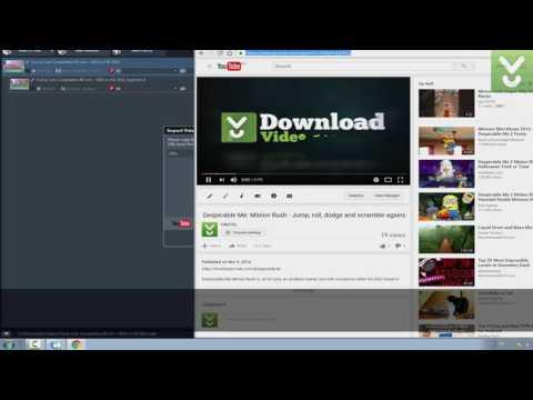 Xxx Mp4 Any Video Converter Convert Video Between Multiple Formats Download Video Previews 3gp Sex