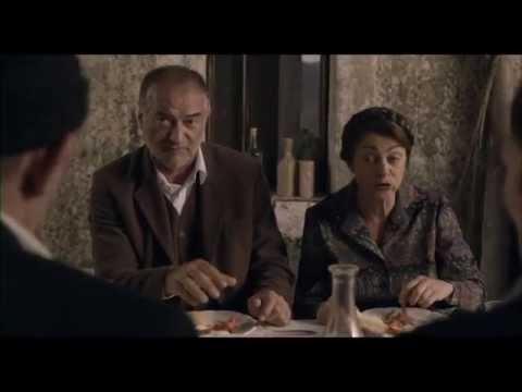 insert iz filma Gorcilo - Jesi li to dosao da me vidis!