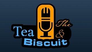 Enlish podcast #2