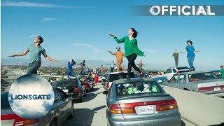"""La La Land - Behind the Scenes """"Traffic"""" - In Cinemas Now"""