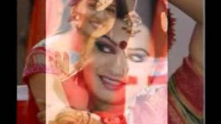 Ami Tomar Moner Vitor(Music)_Bangla Karaoke Track Music Sell Hoy=0088-01753059266 /00966-553980420