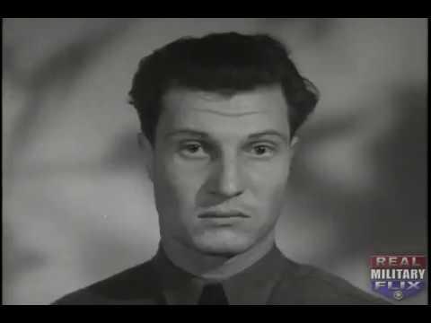 Xxx Mp4 WWII Army Sex Hygiene Film Part 2 3gp Sex