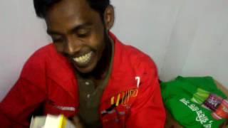 dexpoten kha