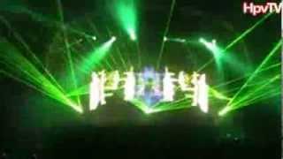 Nonstop - Căng Đứt Dây Đàn - Phá nát Quán Bar - Không Dùng cho yếu tim - DJ Mon_94 Mix
