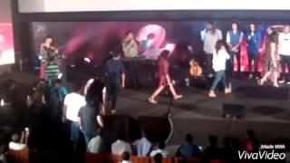 24 audio launch Surya speech