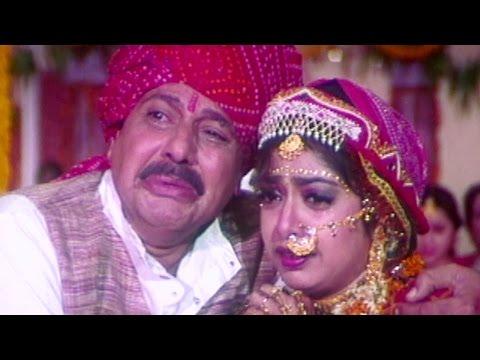 Xxx Mp4 Chali Dikri Sasariya Maiyar No Mandvo Preet Nu Panetar Gujarati Emotional Song 3gp Sex