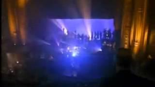 soneta band irama feat guns n roses
