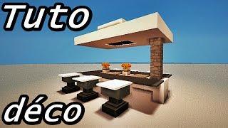 Minecraft - FLAC Plage - PlayItHub Largest Videos Hub