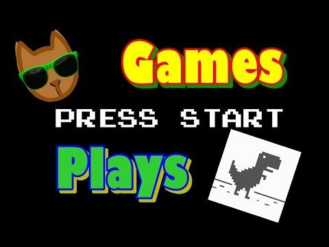 Xxx Mp4 James Plais Game Plays ¡No Hay Conexión A Internet 3gp Sex
