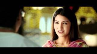 Rab Ne Bana Di Jodi Most Romantic Scene Ever By Mehsus.com